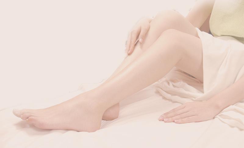 色素 足 沈着 毛穴 ぶつぶつした足の毛穴が目立つ…これって色素沈着?ぶつぶつの正体に迫る!